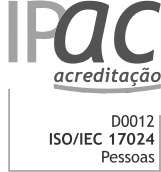 LogoAEC_Acreditacao